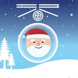Santa Rise