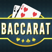 Codes for Baccarat - Punto Banco Hack