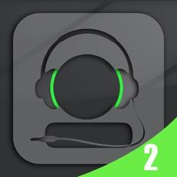 BeatPad 2 - Lite