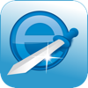 e-Sword X: Bible Study Extreme - Rick Meyers