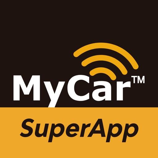 MyCar Customer