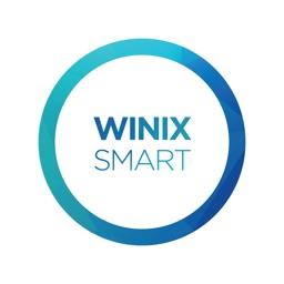 WINIX SMART America