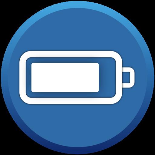 Better Battery 2: Stats & Info