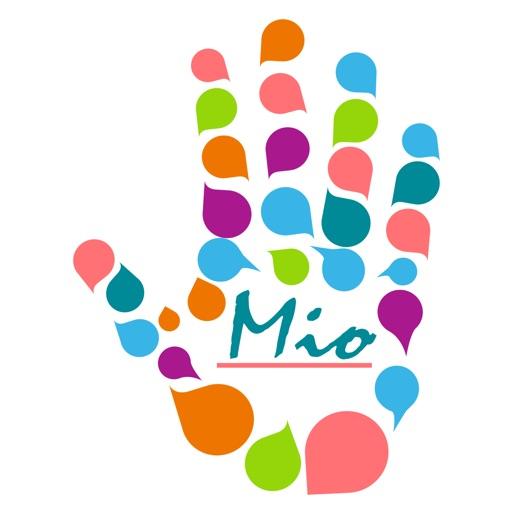 MIO RH