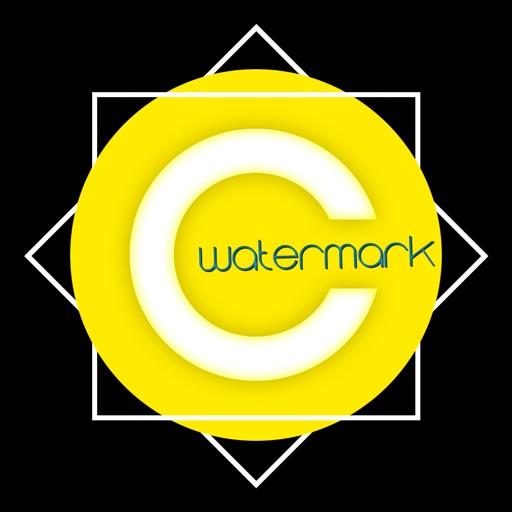 Add Watermark - Batch Process