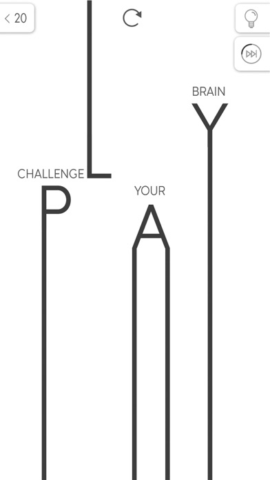 How to play? a puzzle game screenshot 6