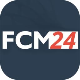 FCM24