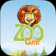 Activities of Rabat ZooGame