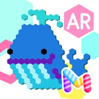 Codes for HexaParty - Hexel art for Kids Hack