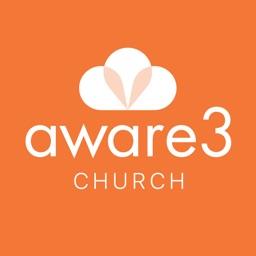 aware3 church