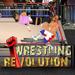 Wrestling Revolution Hack Online Generator