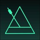 Metrônomo: Real BPM Tap Tempo icon