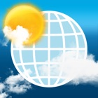 Weather for the World icon