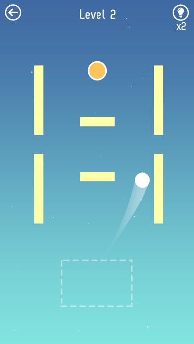 Just Another Ball Game screenshot 2