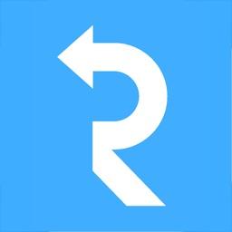 Reazy – Returns Made Easy