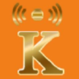 Karaoke air2