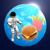 Cooknauts - iPadアプリ