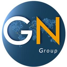GlobalNews Group Mobile