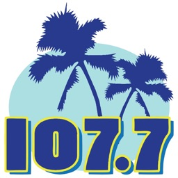 107.7 The Island
