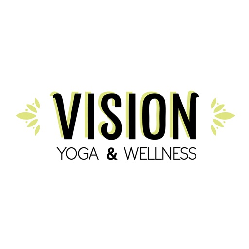 Vision Yoga and Wellness by In Touch Massotherapy Inc