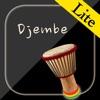 Djembe - Drum Percussion Pad