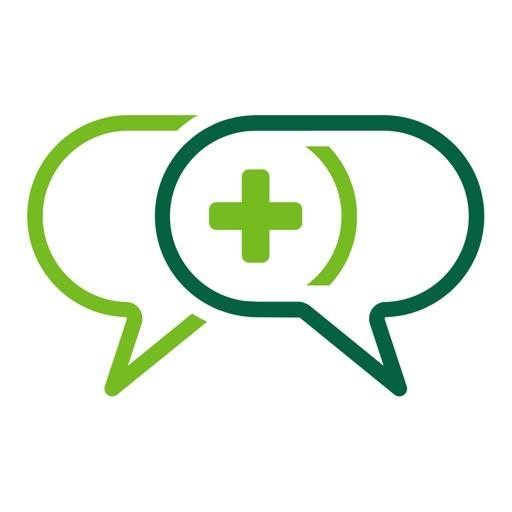 UAB eMedicine