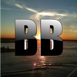 BlurBorder - Add Blur Effects