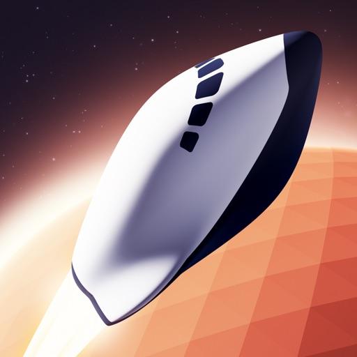 Mars Craft - Focus Build Timer