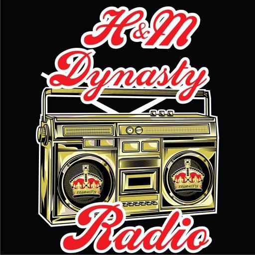 H&M Dynasty Radio