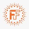 FitFusion Workouts