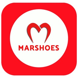 Marshoes