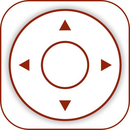 Baixar WIFI Remote Control for JVC TV