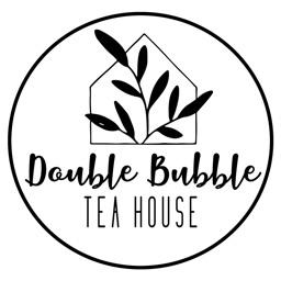 Double Bubble Tea