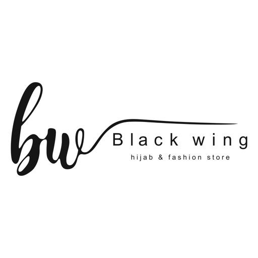 Black Wing بلاك وينج