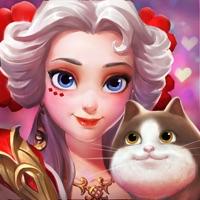 Dress up! Time Princess Hack Diamonds Generator online