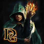 Delight Games (Full Library) icon