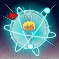 Codes for Orbit Runner Parallel Worlds Hack