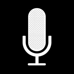 Audio Recorder & Voice Memos