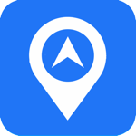 Find location- share with U pour pc