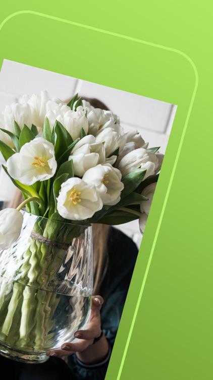 Bleems - Flowers & Gifts