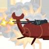 ビートル&パンツァー[かぶ戦車] - iPadアプリ