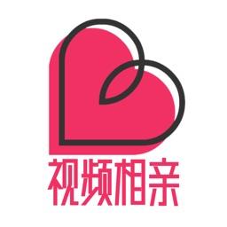 心上红娘-同城婚恋视频相亲交友约会平台
