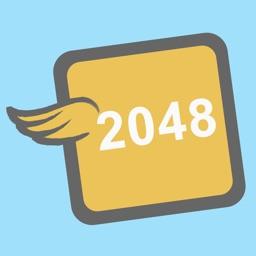 RETRY 2048