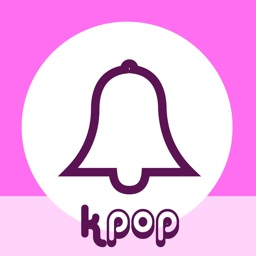 Kpop Ringtones for iPhone