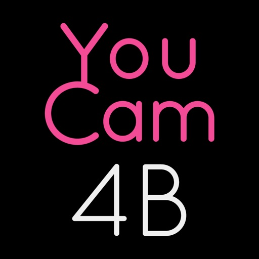 YouCam x Business: Bellezza AR