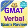 GMAT Verbal & English Vocab