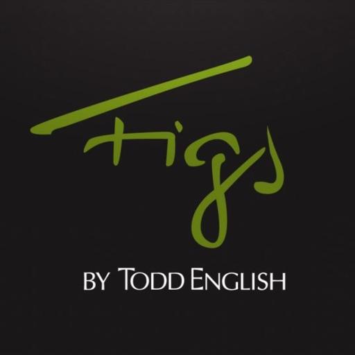 Todd English's Figs
