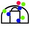 バスケ作戦盤、篮球战略、BasketballBoard