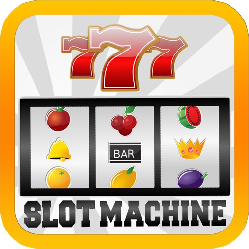 Las Vegas Casino Slots - Free slot machine with good luck bonus games