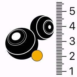 Bowlometer
